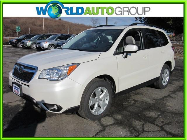 2015 subaru forester awd premium 4dr wagon cvt for sale in fredon new jersey classified. Black Bedroom Furniture Sets. Home Design Ideas