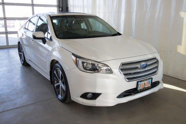 2015 subaru legacy limited awd limited 4dr sedan for sale in anchorage alaska. Black Bedroom Furniture Sets. Home Design Ideas