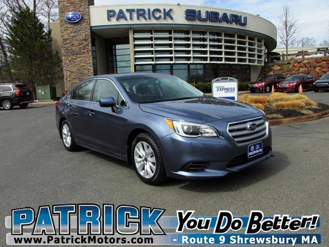 2015 subaru legacy premium awd premium 4dr sedan for sale in edgemere massachusetts. Black Bedroom Furniture Sets. Home Design Ideas