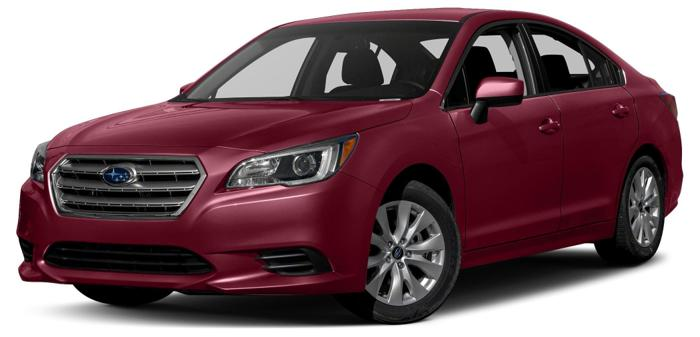 2015 subaru legacy premium awd premium 4dr sedan for sale in massillon ohio. Black Bedroom Furniture Sets. Home Design Ideas