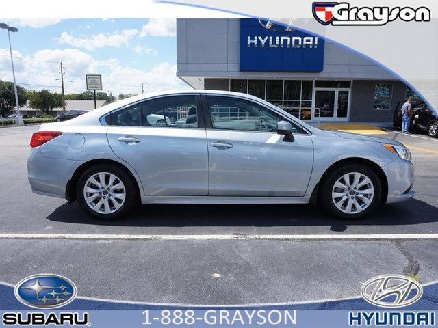 2015 subaru legacy premium awd premium 4dr sedan for sale in knoxville tennessee. Black Bedroom Furniture Sets. Home Design Ideas