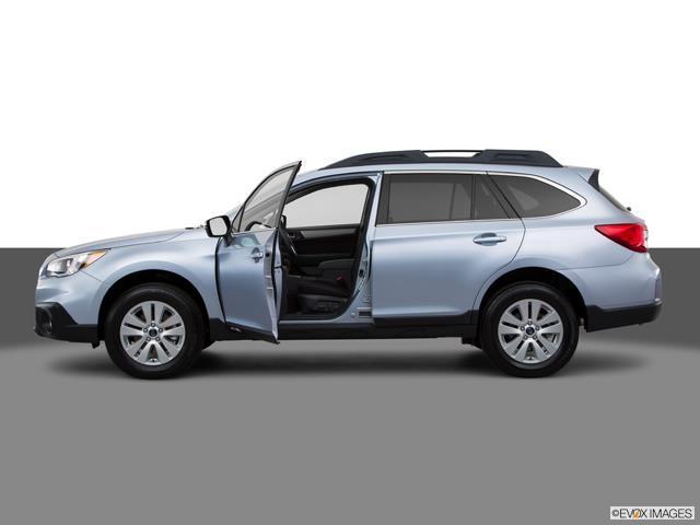 2015 subaru outback premium awd premium 4dr wagon for sale in carson city nevada. Black Bedroom Furniture Sets. Home Design Ideas