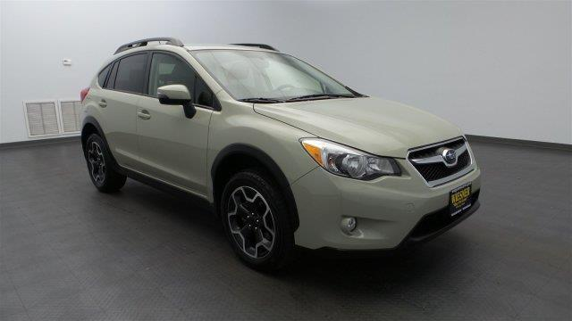 2015 subaru xv crosstrek limited awd limited 4dr crossover for sale in conroe texas. Black Bedroom Furniture Sets. Home Design Ideas