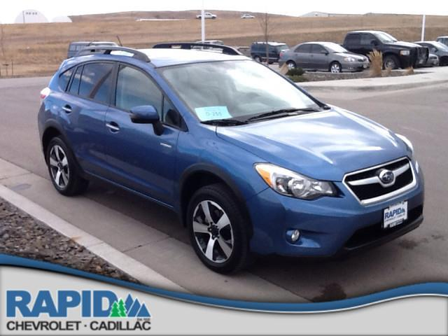 2015 subaru xv crosstrek hybrid touring awd hybrid touring 4dr crossover for sale in jolly acres. Black Bedroom Furniture Sets. Home Design Ideas