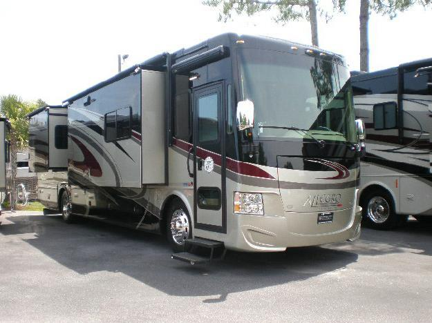 2015 tiffin 38qra rv connections panama city florida for sale in panama city florida. Black Bedroom Furniture Sets. Home Design Ideas