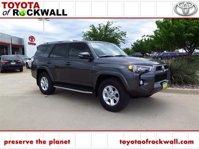 2015 toyota 4runner 4x2 limited 4dr suv for sale in rockwall texas classified. Black Bedroom Furniture Sets. Home Design Ideas