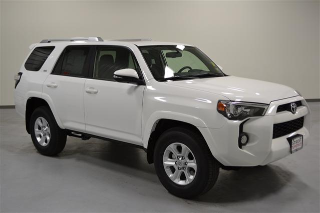 2015 toyota 4runner 2015 toyota 4runner car for sale in amarillo tx 4323077209 used cars. Black Bedroom Furniture Sets. Home Design Ideas