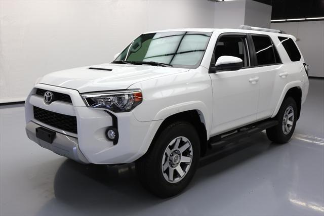 2015 toyota 4runner limited awd limited 4dr suv for sale in dallas texas classified. Black Bedroom Furniture Sets. Home Design Ideas