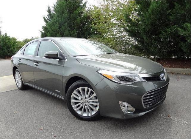 2015 toyota avalon lease down for sale in great neck new york classified. Black Bedroom Furniture Sets. Home Design Ideas