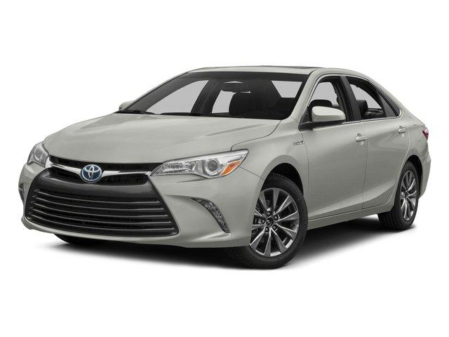 2015 toyota camry hybrid le 4dr sedan for sale in barrett parkway georgia classified. Black Bedroom Furniture Sets. Home Design Ideas