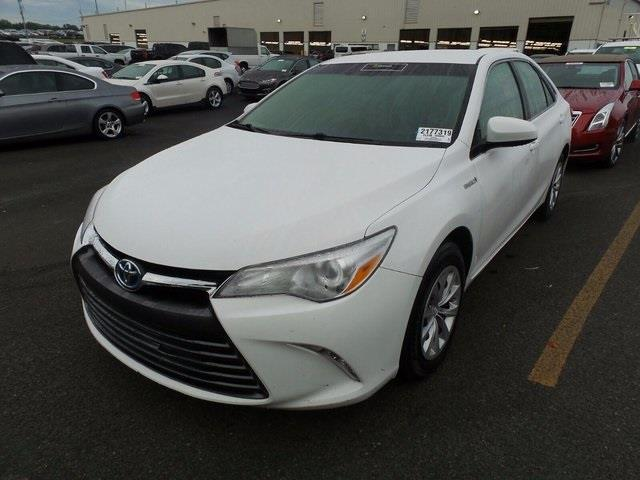 2015 toyota camry hybrid le le 4dr sedan for sale in murfreesboro tennessee classified. Black Bedroom Furniture Sets. Home Design Ideas