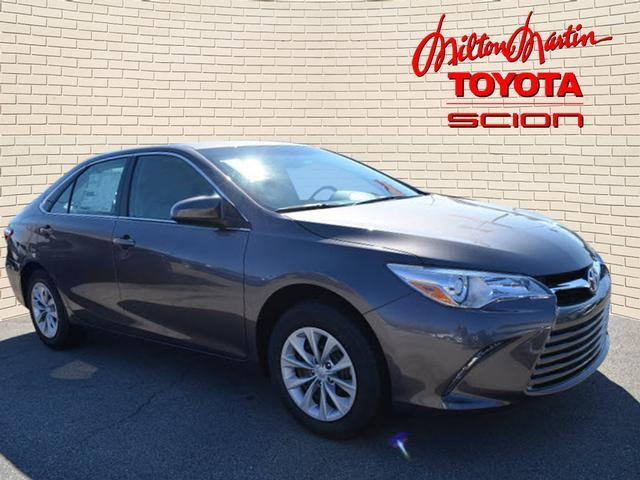2015 toyota camry le 4dr sedan for sale in gainesville georgia classified. Black Bedroom Furniture Sets. Home Design Ideas