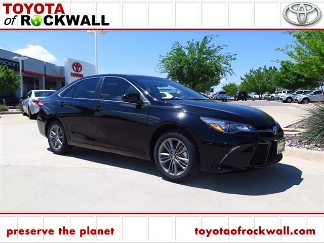 2015 toyota camry le 4dr sedan for sale in rockwall texas classified ameri. Black Bedroom Furniture Sets. Home Design Ideas
