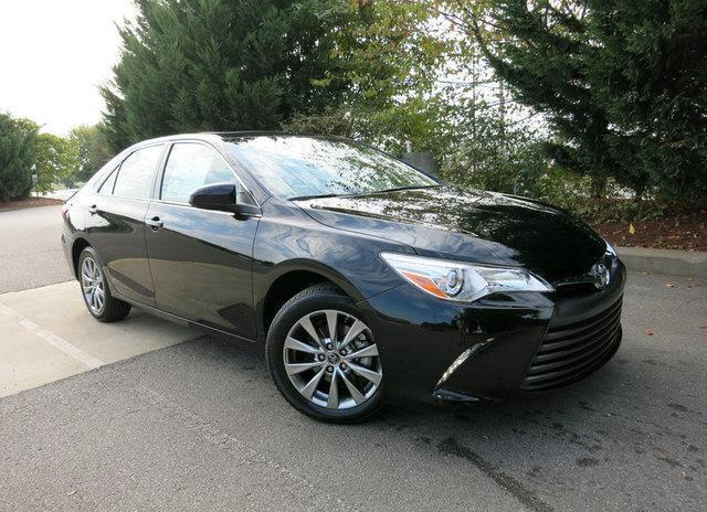 2015 toyota camry le lease down for sale in great neck new york classified. Black Bedroom Furniture Sets. Home Design Ideas