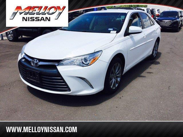 2015 toyota camry xle xle 4dr sedan for sale in albuquerque new. Black Bedroom Furniture Sets. Home Design Ideas