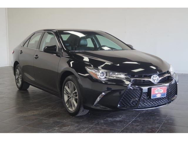 2015 toyota camry xle xle 4dr sedan for sale in houston texas classified. Black Bedroom Furniture Sets. Home Design Ideas