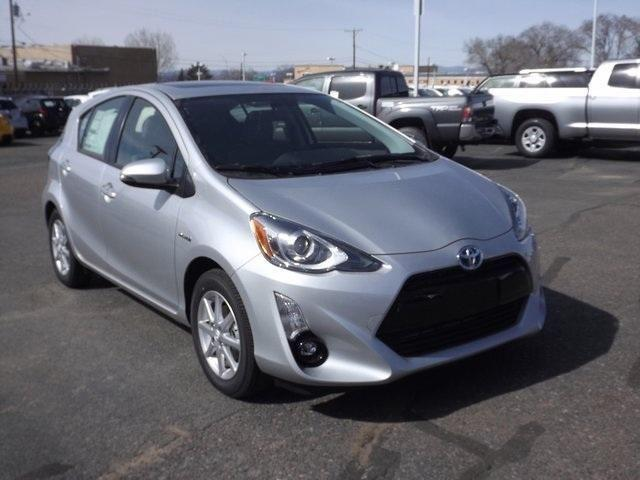 2015 toyota prius c four for sale in santa fe new mexico classified. Black Bedroom Furniture Sets. Home Design Ideas