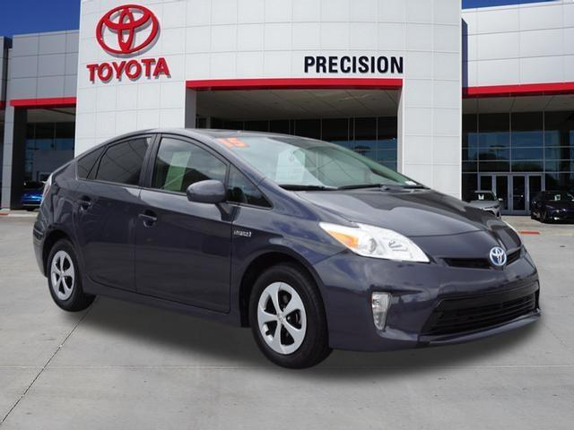 2015 toyota prius two two 4dr hatchback for sale in tucson arizona classified. Black Bedroom Furniture Sets. Home Design Ideas