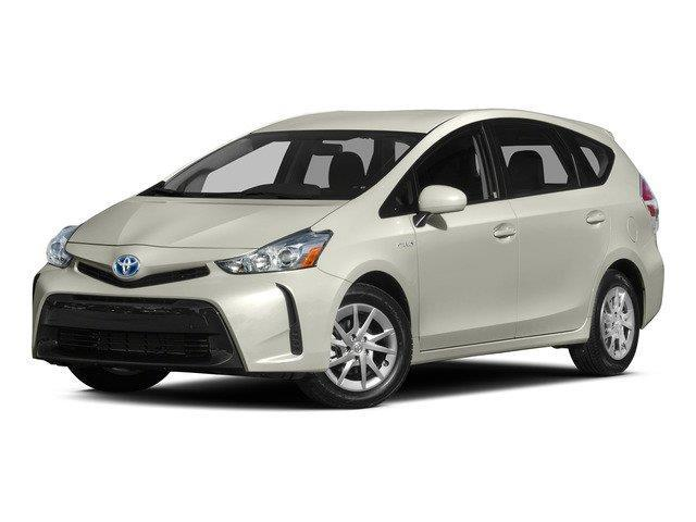 2015 toyota prius v four four 4dr wagon for sale in long beach california classified. Black Bedroom Furniture Sets. Home Design Ideas