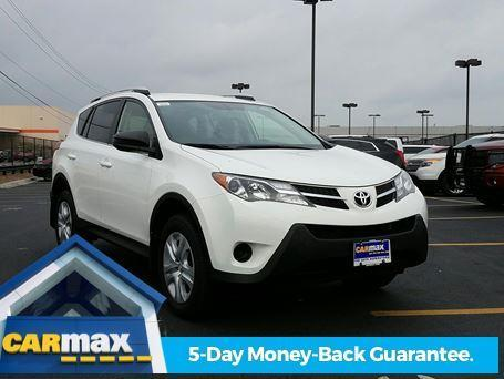 2015 toyota rav4 le awd le 4dr suv for sale in houston texas classified. Black Bedroom Furniture Sets. Home Design Ideas