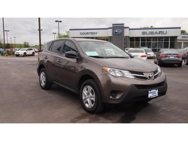 2015 toyota rav4 le awd le 4dr suv for sale in jolly acres south dakota classified. Black Bedroom Furniture Sets. Home Design Ideas