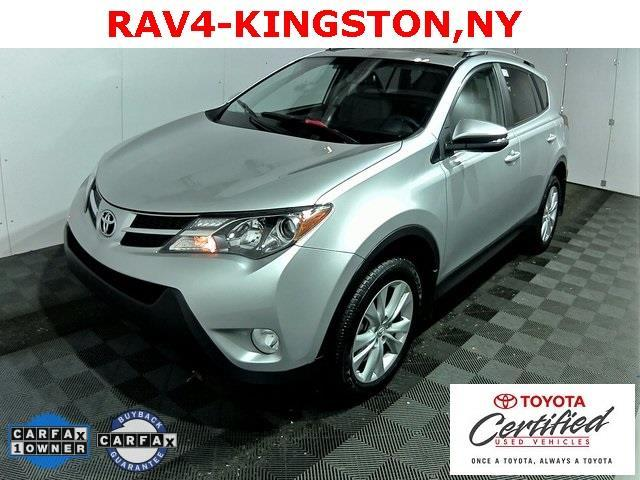 2015 toyota rav4 limited awd limited 4dr suv 2015 toyota rav4 limited suv in eddyville ny. Black Bedroom Furniture Sets. Home Design Ideas