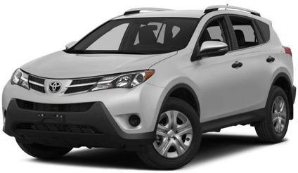 2015 toyota rav4 xle for sale in santa barbara california classified. Black Bedroom Furniture Sets. Home Design Ideas