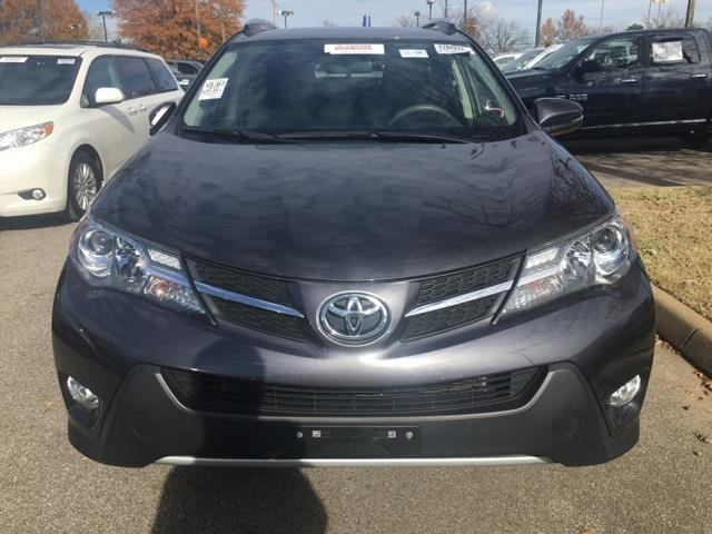 2015 toyota rav4 xle awd xle 4dr suv for sale in memphis tennessee classified. Black Bedroom Furniture Sets. Home Design Ideas