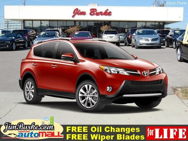 2015 toyota rav4 xle awd xle 4dr suv for sale in birmingham alabama classified. Black Bedroom Furniture Sets. Home Design Ideas