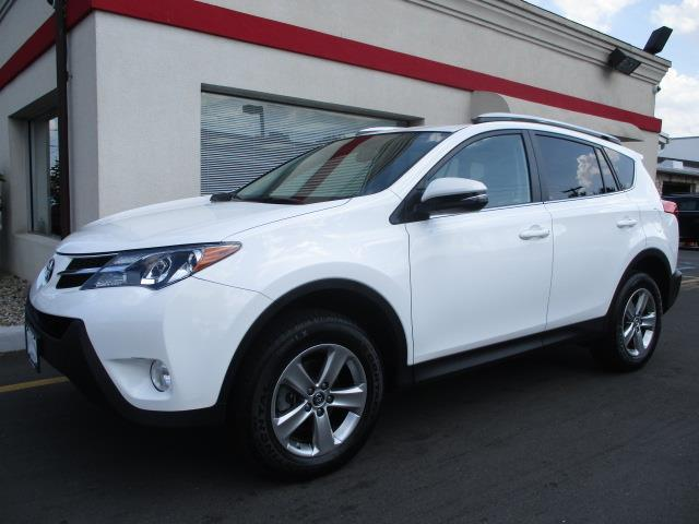 2015 toyota rav4 xle awd xle 4dr suv for sale in trenton new jersey classified. Black Bedroom Furniture Sets. Home Design Ideas