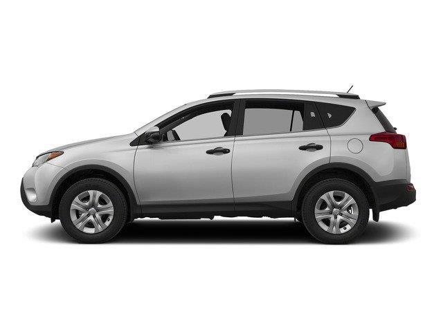 2015 toyota rav4 xle boerne tx for sale in boerne texas classified. Black Bedroom Furniture Sets. Home Design Ideas