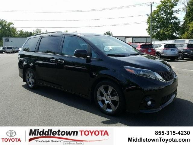 Toyota Middletown Ct Upcomingcarshq Com