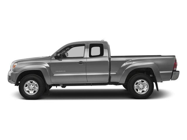 2015 toyota tacoma 4x2 prerunner 4dr access cab 6 1 ft sb 4a for sale in boerne texas. Black Bedroom Furniture Sets. Home Design Ideas