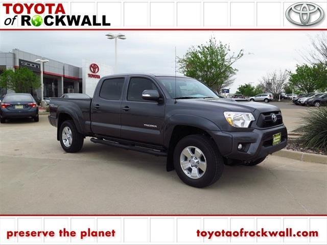 2015 toyota tacoma 4x4 v6 4dr double cab 6 1 ft lb 5a for. Black Bedroom Furniture Sets. Home Design Ideas