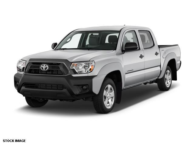 2015 toyota tacoma prerunner v6 corsicana tx for sale in corsicana texas classified. Black Bedroom Furniture Sets. Home Design Ideas