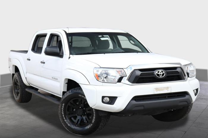 2015 toyota tacoma trd pro 4x4 trd pro 4dr double cab 5 0 ft sb 6m for sale in canyon lake. Black Bedroom Furniture Sets. Home Design Ideas