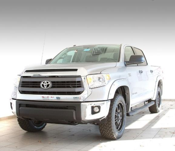 2015 toyota tundra 4wd truck 4x4 sr5 4dr crewmax cab. Black Bedroom Furniture Sets. Home Design Ideas
