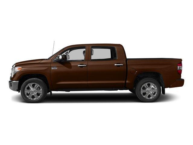 2015 toyota tundra 4x4 1794 4dr crewmax cab pickup sb 5 7l v8 ffv for sale in boerne texas. Black Bedroom Furniture Sets. Home Design Ideas