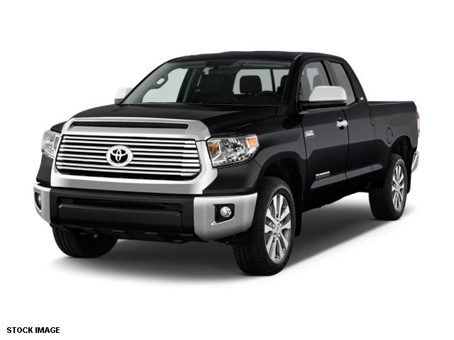 2015 toyota tundra limited 57 v8 double cab 4wd limited 5 autos post. Black Bedroom Furniture Sets. Home Design Ideas