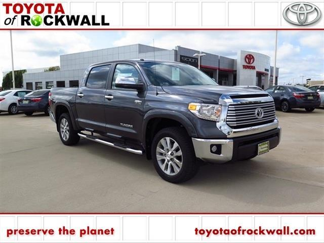 2015 toyota tundra for sale in rockwall texas classified. Black Bedroom Furniture Sets. Home Design Ideas