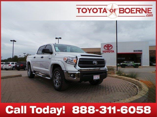 2015 toyota tundra boerne tx for sale in boerne texas classified. Black Bedroom Furniture Sets. Home Design Ideas