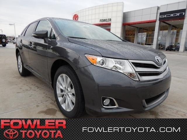 2015 toyota venza for sale in norman oklahoma classified. Black Bedroom Furniture Sets. Home Design Ideas