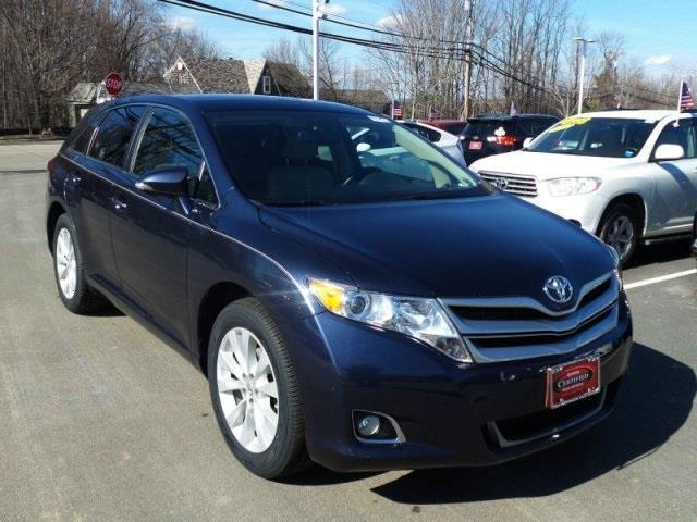 2015 toyota venza le awd le 4dr crossover for sale in new hamburg new york classified. Black Bedroom Furniture Sets. Home Design Ideas