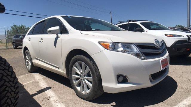 2015 toyota venza le awd le 4dr crossover for sale in fernley nevada classified. Black Bedroom Furniture Sets. Home Design Ideas