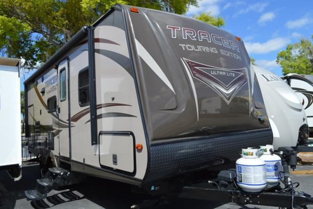 2015 tracer 230fbs for sale in kissimmee florida classified. Black Bedroom Furniture Sets. Home Design Ideas
