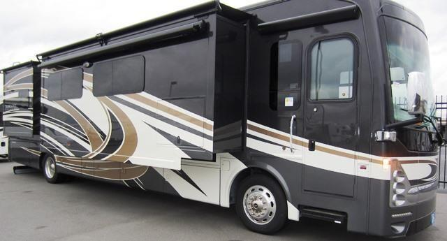 2015 tuscany 40gq for sale in north little rock arkansas classified. Black Bedroom Furniture Sets. Home Design Ideas