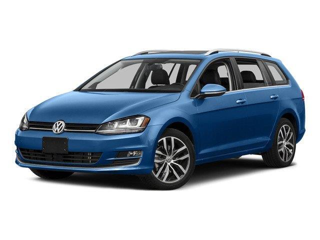 2015 volkswagen golf sportwagen tdi s tdi s 4dr wagon 6a for sale in boise idaho classified. Black Bedroom Furniture Sets. Home Design Ideas