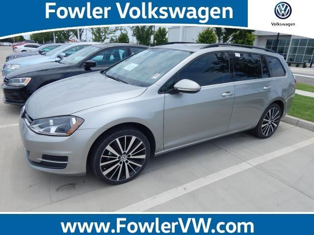 2015 volkswagen golf sportwagen tdi se tdi se 4dr wagon 6a for sale in norman oklahoma. Black Bedroom Furniture Sets. Home Design Ideas