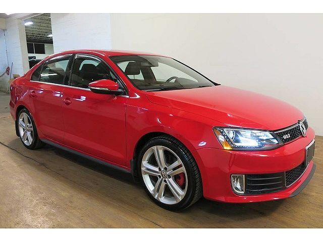 2015 Jetta Gli >> For Sale In Carlstadt New Jersey Classifieds Buy And Sell