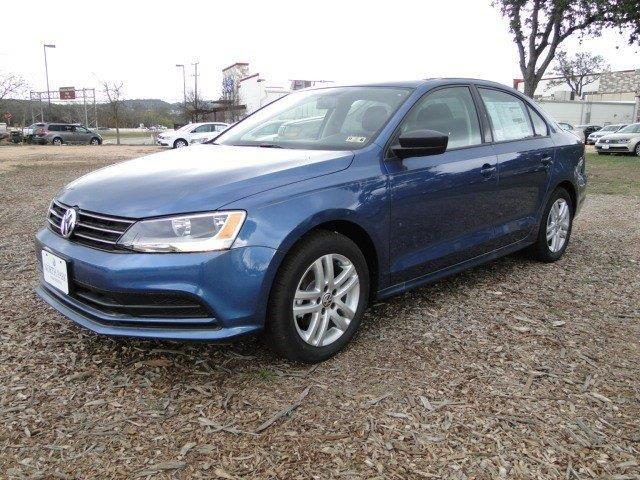 2015 volkswagen jetta s 4dr sedan 6a w technology for sale in san antonio texas classified. Black Bedroom Furniture Sets. Home Design Ideas